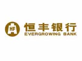 """恒丰银行聊城阳谷支行""""精细化""""管理 提升营销工作质量"""
