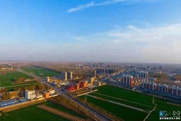 荆州市人民代表大会常务委员会任免名单