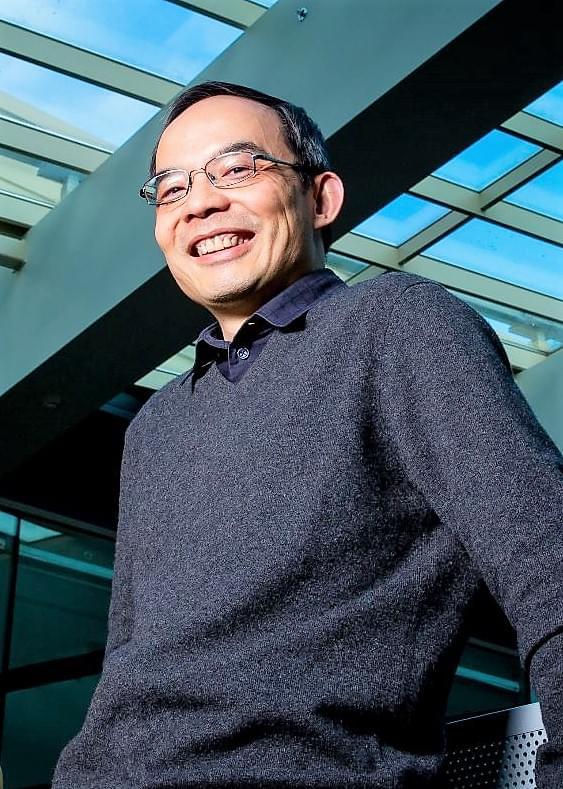 对话微软黄学东:语音交互的技术前景到底如何?