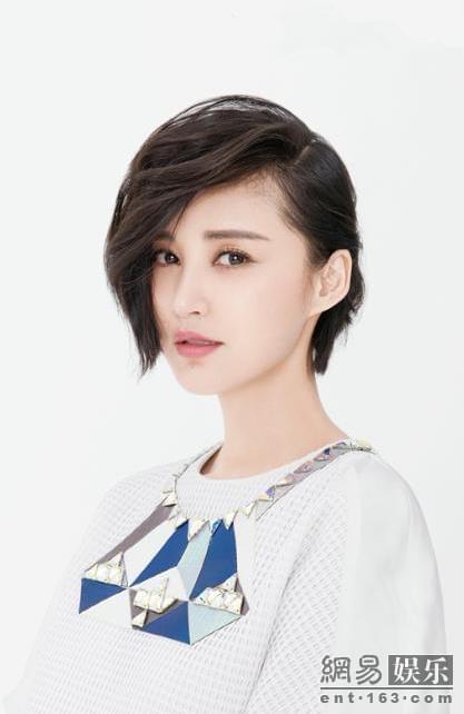 纪录片电影《二十二》 张歆艺倾力推荐特辑公布