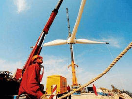 湖南火电设备利用率提升 上半年利用不足1500小时