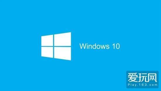 微软承认Win10创意者更新存在问题 将尽快修复