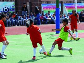 中国足协职业俱乐部准入规程 岛城两队不犯愁