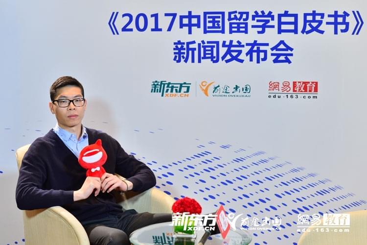 斯芬克王阳:对考生专业作品集进行培训和辅导