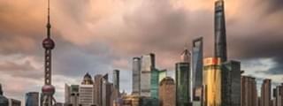长三角城市商品住房库存告急 急需供给端发力