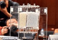 交大学者颠覆对颗粒材料认知:液固边界的临界相