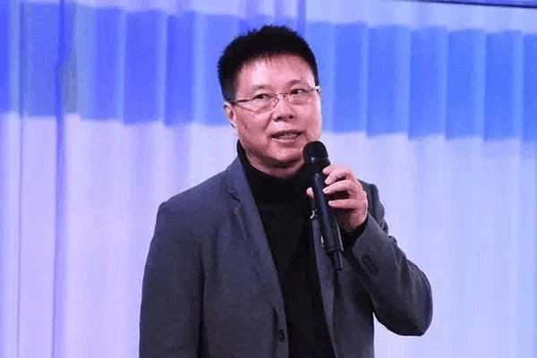 富豪尹明善退休:长子以玩豪车出名 女儿持股近14亿