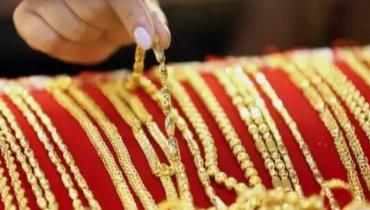 如何买黄金首饰?6招教你辨别真假黄金首饰