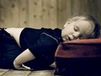 """这些病是""""睡""""出来的 可惜很多人没意识到"""