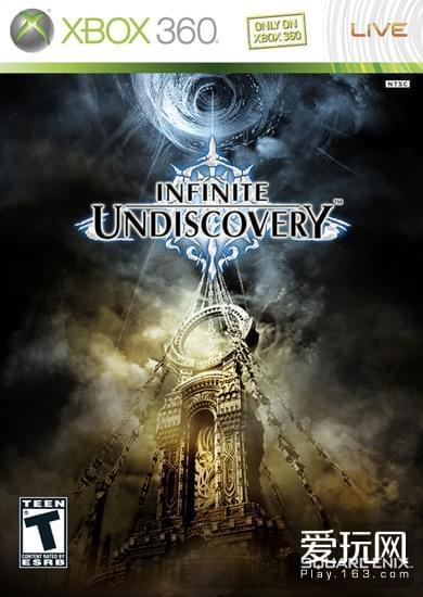 游戏史上的今天:集大成的探索《无尽的未知》