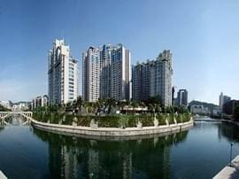 贵州县域经济南明居榜