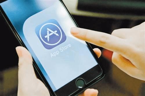 手机预装软件卸载难:系统升级后又恢复