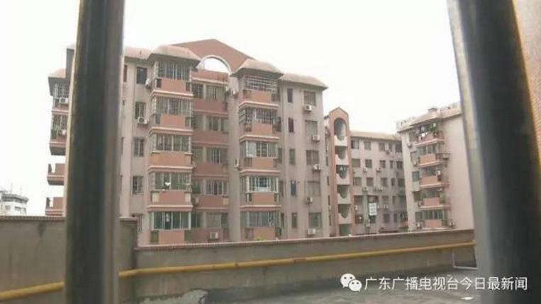 广州男子家中厕所遭枪击 警方却找不到弹头