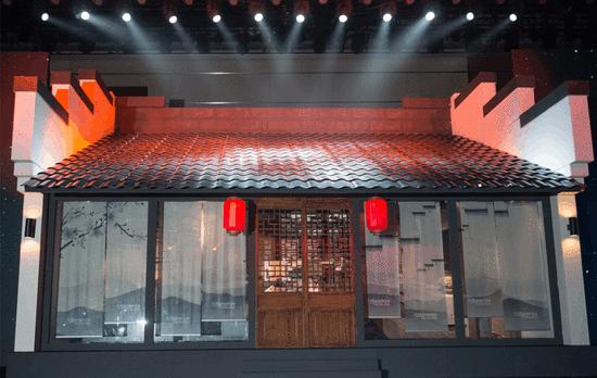 汉能汉瓦问世,顶尖薄膜技术开拓万亿建材市场