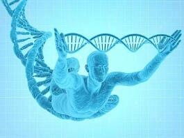 美国家科学院报告支持基因编辑人类胚胎