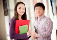 赴美留学最佳选择:公立高中性价比高