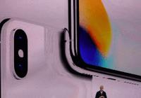 从IBM到通用电气,苹果到底是如何做企业业务的