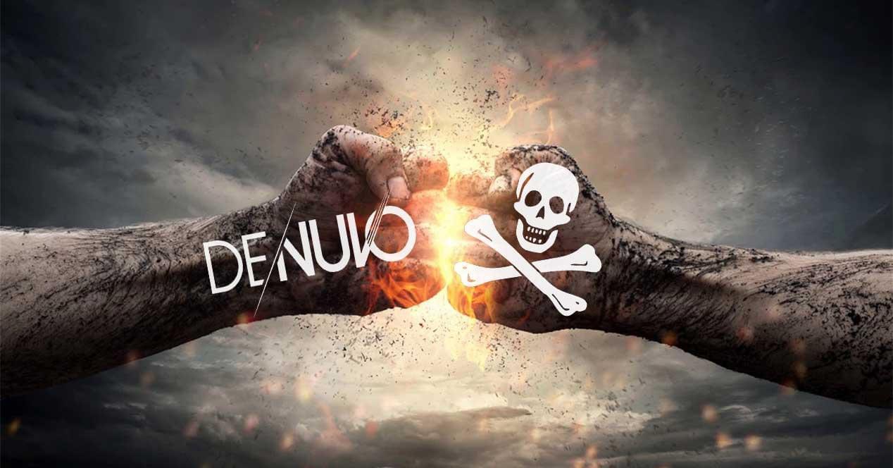 正版游戏守护神——Denuvo是如何被攻破的?
