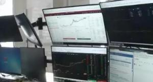 央视报道:代币市场乱象丛生