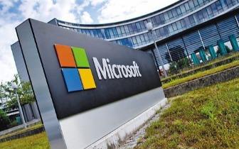 从垄断者变身道德领导者 微软是如何转变的?