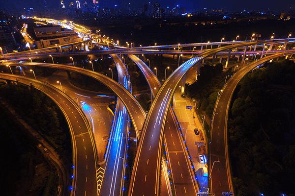 南京欲升级枢纽门户 专家建言陆港与空港无缝衔接