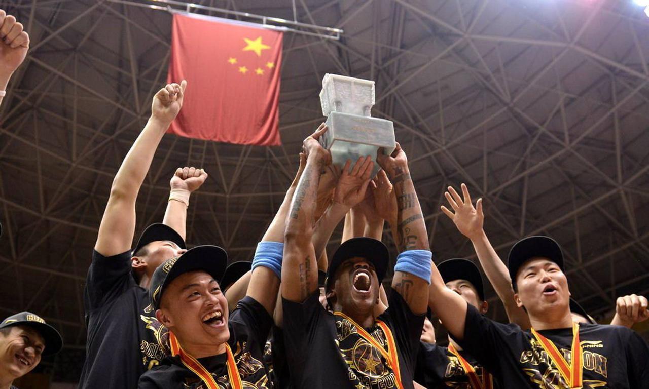 老马退役也无愧北京之神 他让边缘球队变4年3冠