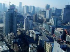 5城集中供应共有产权房 机构称将拉低房价