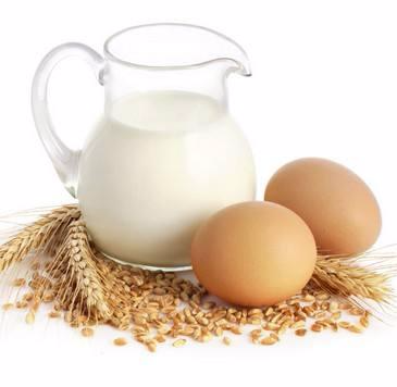 糖尿病人需要控制饮食  吃一个馒头会产生多少热量呢?