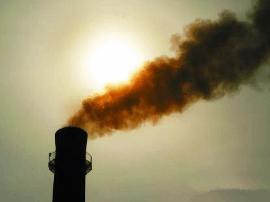 陕州区开展全国污染源 普查前期准备工作