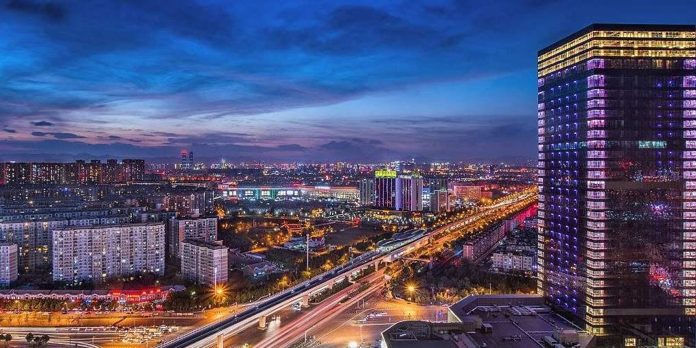 昆明成大学生最爱出行城市 位列全国第二