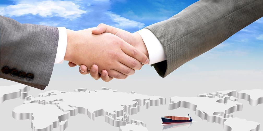 佛山中小企业对外贸易如何发展?大咖有话说