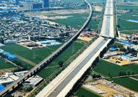 南水北调让北方近一亿人喝上长江水 北京地下水