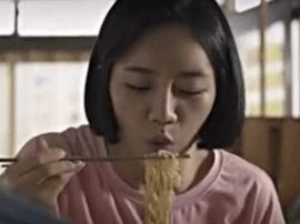 为什么韩剧里的拉面看起来都那么好吃?