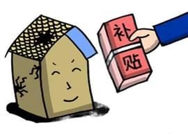 贵州农村危改竣工率