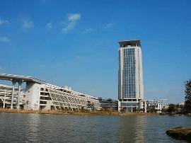福建省3所高校入选全国创新创业示范高校