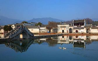 安徽:年底前基本完成农村集体资产清查登记