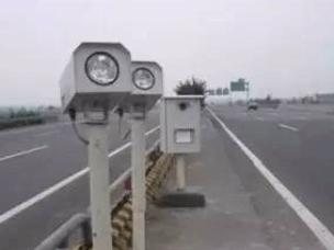 6月7日 晋北高速路况一切正常