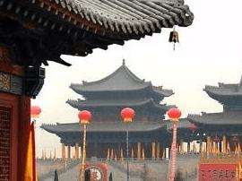 临汾市民宗局聘请法律顾问助力法治建设