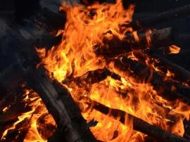 8月10日开始 在曹妃甸这些地方烧煤烧柴将被罚!