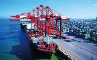 大动作!广州南沙将探索建设自由贸易港