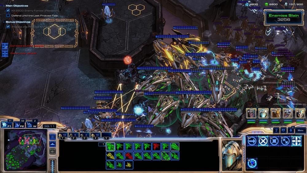 论坛中的技术帝 凯恩之角版主Imperium