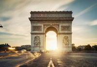 2017年法国高考题目出炉 这些哲学题你会做吗?