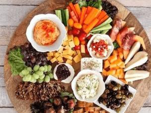 吃饭时的11个坏习惯,唐山人你中了几个?