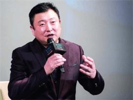 """《东方快车谋杀案》""""波洛""""呼吁观众关注译制版"""