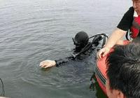 项目难度不算太高 顶尖潜水员为何命陨潘家口水