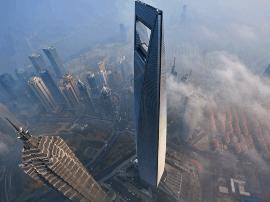 南通嘉兴同提接轨上海 看看两市方案有什么不同?