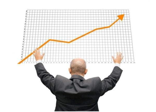 央行调查:约三成居民预期下季度房价将上涨