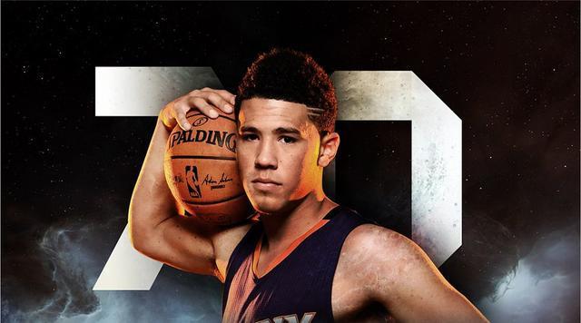 "NBA乐透抽签大会明日举行:""70分先生""助队首获状元签?"