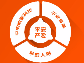 """平安产险入选Chnbrand """"全能型领袖品牌""""  蝉联C-CSI"""