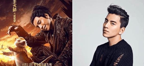 王大陆拍戏超贴心频频送热食冰饮:演员应回馈剧组